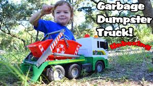 Garbage Truck Videos For Children L Dickie Toy Recycling Container ... Toy Trash Trucks In Action Garbage Truck With Side Arm Best Kids Playing Pictures Dickie Toys Walmartcom Videos For Children Unboxing Tonka Mighty Dumpster Worlds Recycling Waste Youtube Amazoncom 12air Pump Vehicle For Green Kawo Jack Bruder Video Gym Pickup Front Loader
