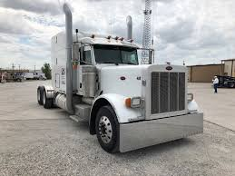 AK Truck & Trailer Sales | Aledo, Texax | Used Truck And Trailer ... Lou Bachrodt Freightliner Located In Miami Fl As Well Pompano Truck Bus Rv Service All Makes And Models Florida Ring I294 Sales Alsip Il Used Trucks Trailers Semis East Texas Center Truck Trailer Transport Express Freight Logistic Diesel Mack Deluxe Intertional Midatlantic Centre River Midamerica Show 2017 Youtube Location State Privatizes Atlantic City Trash Collection Without Council Parts Inc Updates Innovations Emergency Solutions