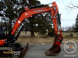 Excavator Hire Bobcat Excavator Kanga Kid Hire Melbourne Truck ... Excavator Kanga Kid Hire Melbourne Truck Buy Dumper Concrete Agitorscartage Trucks Tipper Water Refrigerated Hire Melbourne Cold Storage High Top Campervan Australia Travellers Autobarn Delta Transport Provides Exceptional And Efficient Crane Melbournes Lowest Price Car Van Rental Services At Orix Commercial Semi Cranbourne Vic Eastern Suburbs A For Moving Fniture In Cheapmovers Goodfellows Rentals Bus 7945