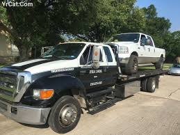 Evelin Towing | Towing In Garland Jts Truck Repair Heavy Duty And Towing Kyle Crull Tow Driver Funeral Youtube Galveston Tx 40659788 Car Professional Recovery 24 Hour Road Side Service Auto Maxx Hd Xdcam1080i 3d Model Mercedesbenz Sprinter Tow Truck Pinterest In Fresno Ca Budget 15 Reviews 4066 E Church Ave Driving Jobs In Ca Best Resource Camel Towing 2007 Clay 93701 Ypcom Vs Car Crash 9815 Coe Heavy Duty Toys