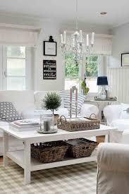 wohnen ganz romantisch wohnen wohnzimmer modern