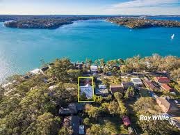 100 Bundeena Houses For Sale 22 Crammond Avenue NSW 2230 House For Allhomes