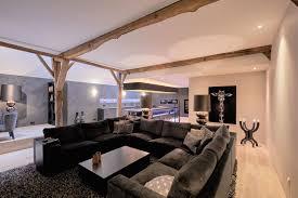 wohnzimmer decke mit holz wohnzimmer decke beleuchtung