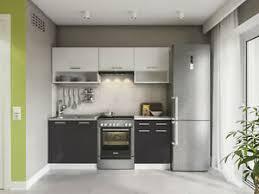 details zu küche 200 cm hochglanz küchenzeile küchenblock einbauküche komplett küche