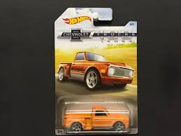 100 42 Chevy Truck 2018 Hot Wheels S 100 Years And Similar Items