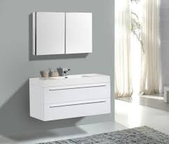 Ikea Bathroom Mirror Malaysia by Inspiring Ikea Bathroomtorage Hanging Wall Tower At Malaysia
