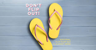 FREE Tropical Smoothie- National Flip Flop Day Freebie Friday Fathers Day Freebies Free Smoothies At Tropical Tsclistens Survey Wwwtlistenscom Win Code Updated Oasis Promo Codes August 2019 Get 20 Off On Jordans Skinny Mixes Coupon Review Keto Friendly Zero Buy Smoothie Wax Melts 6 Pack Candlemartcom For Only 1299 Coupons West Des Moines Smoothies Wraps 10 Easy Recipes Families On The Go Thegoodstuff Celebration Order Online Cici Code Great Deals Tv Cafe 38 Photos 18 Reviews Juice Bars Free Birthday Meals Restaurant W Food Your