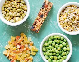 Healthy Office Snacks Delivered by Now Get Healthy Snacks Delivered To Your Home And Office Life
