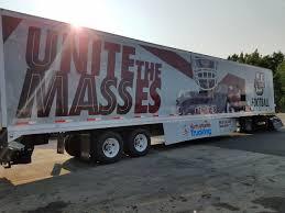 100 Atlantic Trucking North Inc NATINC7777 Twitter