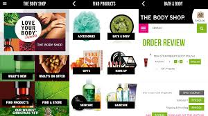 The Body Shop Mobile App Launch   FISHMEATDIE 35 Off Sitewide At The Body Shop Teacher Gift Deals Freebies2deals Tips For Saving Big Bath Works Hip2save Auto Service Parts Coupons Milwaukee Wi Schlossmann Honda City 25 Off Coupons Promo Discount Codes Wethriftcom User Guide Yotpo Support Center Dave Hallman Chevrolets And Part Specials In Erie B2g1 Free Care Lipstick A Couponers Printable 2018 Bombs Only 114 Shipped More Malaysia Coupon Codes 2019 Shopcoupons Usa Hockey Coupon Code Body Shop Groupon Tiger Supplies