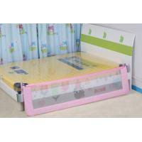 Summer Infant Bed Rail by Double Bed Rails For Kids Double Bed Rails For Kids Manufacturers