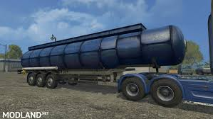 Cistern (water And Milk Trailer) V 1.0 Mod For Farming Simulator ... Doctor Who Stolen Earth S04e12 Rdinones Adventures Forbidden Files The Disappearance Of Wheres The Center Google Cistern Water And Milk Trailer V 10 Mod For Farming Simulator Maps Keeping Filipinos On Move With Motorbike Mode Kandiyohi Minnesota V10 Fs17 Simulator 17 2017 Fail Busted Wind Turbines Give College Whopping Negative 9914 Windowswear Vogue Archives Fashion View From Osage Hill A Blog By Kentuckywr How To Safely Drive Through Hood Put A Google Camera On Your Fileashok Leyland U Truckjpg Wikimedia Commons Magnificent Sallite World