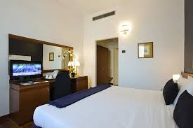 hotel avec service en chambre les chambres chambre pour une personne hotel rome grand