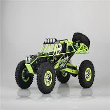 2017 New Wltoys Toy 4wd High Speed Electric Car Kid Toy Used Rc ... Mt410 110 Electric 4x4 Pro Monster Truck Kit By Tekno Rc Tkr5603 Trucks Cars Off Road 4wd Redcat Buy Cobra Toys 24ghz Speed 42kmh Radio Control Plane Car Helicopter And Boat Reviews Swell Fast Lane 18 Scale Remote Vehicle Storm Crusher 24 Ghz A969 118 24g 50kmh Drift Short Course Hsp Cheap Gas Powered For Sale Amazoncom Tecesy Fighter1 112 Full High Before You Here Are The 5 Best For Kids With 2018 Buyers Guide Prettymotorscom Big Hummer H2 Wmp3ipod Hookup Engine Sounds