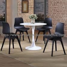 Simple Modern Dining Table - Dining Room Sets Cheap Malaysia China White Square Metal Wood Restaurant Table And Chair Set Sp Interior Design Chairs Painted Ding Modern Wooden Fniture 3d Model Sohocg Amazoncom Giantex 3 Pcs Bistro 2 Vintage Stock Photo Edit Now Alinum Outdoor Chair Stool Restaurant Bistro Fniture Cheap 35pc Sets Cafe Dporticus 5piece Industrial Style Shop Costway Kitchen Pub Home Verona 36 Inch