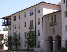 UCLA Campus Map Palm Court Apartments Palm Court Apartments