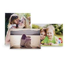 Canvas Mini Prints Manage Coupon Codes Canvas Prints Online Prting India Picsin Photo Buildasign Custom To Print 16x20 075 Wrap By Easy Photobox The Ultimate Black Friday Guide 2018 Fundy Designer Simple Rate My Free Shipping Code Canvas People Suregrip Footwear Coupon Pink Coral Alphabet Animals Canvaspop Vs Canvaschamp Comparing 2 Great