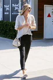Sharapova - Spotted Outside A Nail Salon In Manhattan Beach, CA ... Mc Spa Nail Bar Your Neighborhood Helens Nails Home Facebook Fancynail Sharapova Spotted Outside A Nail Salon In Mhattan Beach Ca Brick Official Website Salon Near Me Town Nj Why Kansas City Salons Use Paraffin Dips Alice Eve Stopping By Beverly Hills Envyme And Amazoncom Sally Hansen Effects Polish Animal