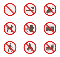 Warning Icons 1 614 free vector icons