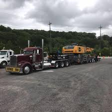 Allegheny Ford Isuzu Truck Sales - Home | Facebook Team From Allegheny Trucks Displays A Godwin Stainless Steel Dump Mt55 Dsl 20 Ft For Sale Ford Isuzu Truck Sales Pittsburgh Pa 2018 Milling Cleanup Project Middle Rd Swank Inc Facebook Opponents To Collabators Food Safety Panel Hopes New Used Cars At Cochran Serving County In Commercial 2017 F150 In Unique Ford E Series Engines Tractor Engine And