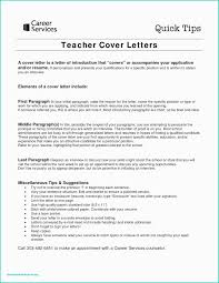 Visual Merchandising Cover Letter Examples Visual Assistant Cover ... 97 Visual Mchandiser Job Description Resume Download Retail Pagraphrewriter Merchandising Sample Free Cover Letter Examples Samples Templates Visualcv Rumes Valid Template New 30 Objectives For Refrence Plusradioinfo Fresh For Position Awesome 29