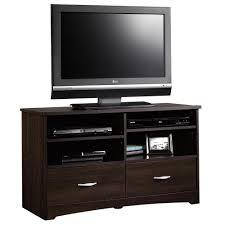 Sauder Beginnings Computer Desk by Sauder Beginnings Cinnamon Cherry Tv Stand 413045