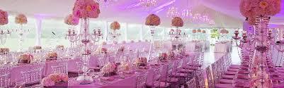 Wedding Decor Corporate Event Party Rentals Backdrops