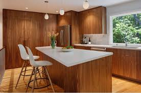 Kitchen Images Of Country Kitchens Interior Design On Modern