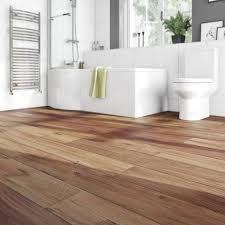 Vinyl Floor Underlayment Bathroom by 41 Best Inspiration Walls U0026 Floors Images On Pinterest