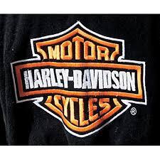 Harley Davidson Bath Decor by Harley Davidson Robe And Towel Set 126148 Bath At