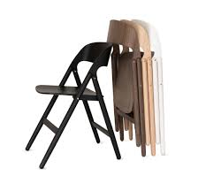 Narin Folding Chair By David Irwin | Dining & Office Chairs | Case ... Kxbymx Simple Folding Table Folding Chairs Lounge Lunch Vintage Plia Chair By Giancarlo Piretti For Castelli Vinterior How To Start A Party Rental Business Foldingchairsandtablescom Isabella Footrest For Camping Chairs You Can Caravan Harbour Housewares Padded Steel Black Rinkitcom Lifetime Products 4pack Inoutdoor Almond Standard Flash Fniture Hercules Series Fruitwood Wood With Arb Touring Sale Online Off Road Tents Oztrail Coolum 5 Position Tentworld Detail Feedback Questions About Baby Portable Infant Seat Goji Gchair18 Gaming Red Heavily Damaged Box