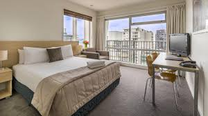 100 Oaks Residences Auckland Harbour Auckland Updated 2019 Prices