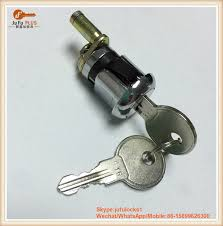 Magnetic Locks For Kitchen Cabinets by Wholesale Magnetic Interior Locks Online Buy Best Magnetic
