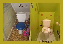 quelle couleur pour des toilettes couleur peinture pour toilette 20170821033803 tiawuk