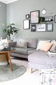 wohnzimmer skandinavische deko caseconrad