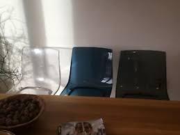 ikea esszimmerstühle fürs esszimmer günstig kaufen ebay