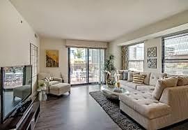 101 Manhattan Lofts Denver The Apartments Co 80202