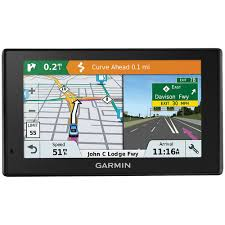 GPS Navigation Systems - Home Electronics - The Home Depot Drivers And Carriers Allowed To Mount Gps On Winhields Truck Semi Trucks Eld Devices Garmin Nyc Dot Commercial Vehicles Driver Followed Onto Our Local Beach Here In Nc 7inch Tnd Tablet From Rand Mcnally Now Available Navigation Routing For Commercial Trucking Best For Truckers Driver Buyer Guide 5 Questions That Tow Trackers Answer Go Fleet Tracking Transport Computing Gallery Article 540 Store Reasons Become A Western School