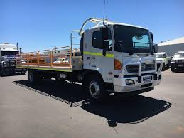 100 Flatbed Truck Rental Flat Bed Hire Perth Axle Hire