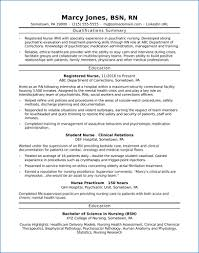 18+ Professional Summary Examples For Nurses | Southharborrestaurant.com Professional Summary Resume Sample For Statement Examples Writing How To Write A Good Executive Summary For Resume Professional Impressive Actuarial Example Template With High School With Templates Examples Sample Luxury Cna 1112 A Minibrickscom 18 Amazing Production Livecareer Software Developer 83870 Human Rources Writers Nurses Southharborrestaurantcom 31 Reference It Samples All About