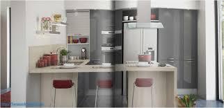 plan de travail hygena hygena plan de travail fabulous agrandir cuisine atelier chne et