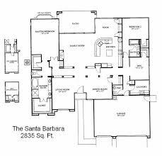 pulte floor plans meze blog