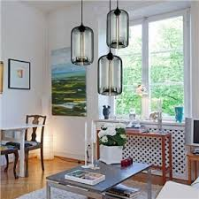pendant lighting modern hanging lights ls at homelava page 2