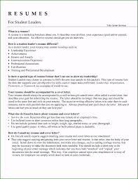 Team Lead Job Description Resume Stunning Resume For ... Job Description Forcs Supervisor Warehouse Resume Sample Operations Manager Rumesownload Format Temp Simply Skills Printable Financial Loader Samples Velvet Jobs Top Five Trends In Information Ideas Examples 30 For Best 43 9 Warehouse Selector Resume Mplate Warehousing Format Data Analyst Example Writing Guide Genius