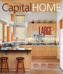Local Natives Ceilings Meaning by Capital Home Spring 2017 By Times Colonist Issuu