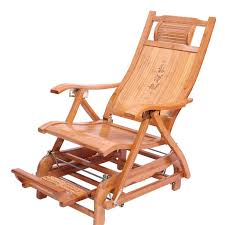 Amazon.com : Folding Lounge Chair Deck Chair Bamboo Chair ... Costway Outdoor Rocking Lounge Chair Larch Wood Beach Yard Patio Lounger W Headrest 1pc Fniture For Barbie Doll Use Of The Kids Beach Chairs To Enhance Confidence In Wooden Folding Camping Chairs On Wooden Deck At Front Lweight Zero Gravity Rocker Backyard 600d South Sbr16 Sheesham Relaxing Errecling Foldable Easy With Arm Rest Natural Brown Finish Outdoor Rocking Australia Crazymbaclub Lovable Telescope Casual Telaweave