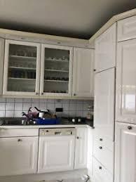 küchenschrank möbel gebraucht kaufen in gifhorn ebay