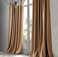 Restoration Hardware Curtain Rod Rings by Windows Decorate Your Curtain With Cool Restoration Hardware