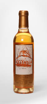 buy essensia orange muscat 2013 37cl quady roberson wine