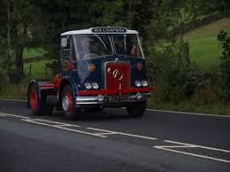100 Atkinson Trucks 1968 1968 Flickr